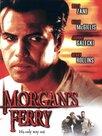 Morgan's Ferry