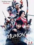 Mumon