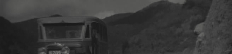 Sorties ciné de la semaine du  1 janvier 1936