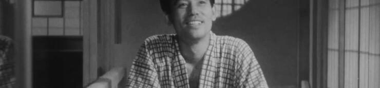 Le Cinéma nippon 日本 pendant la Seconde Guerre Mondiale 第二次世界大戦