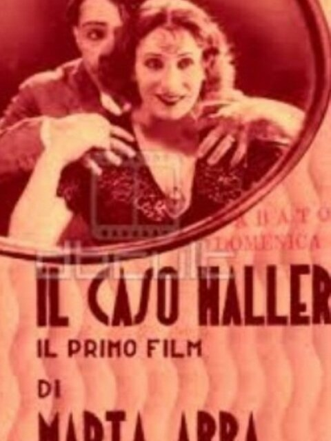The Haller Case