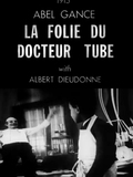The Madness of Dr. Tube