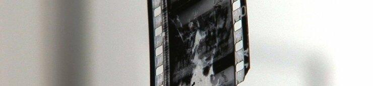 Documentaires sur le cinéma