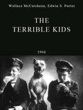 The Terrible Kids