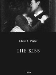 The Kiss