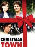 Un Noël plein de surprises
