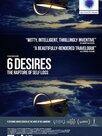 6 Desires