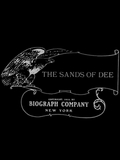 The Sands of Dee
