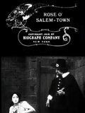 Rose o' Salem Town