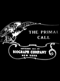 The Primal Call