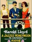 A Jazzed Honeymoon