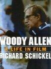 Woody Allen: une vie de cinéma