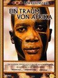 Leni Riefenstahl: Ein Traum von Afrika