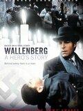 Wallenberg - L'histoire d'un héros