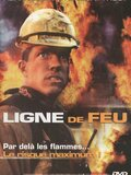 Ligne de feu
