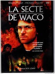 La Secte de Waco