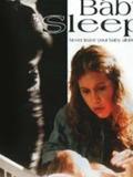 Sleep, Baby, Sleep