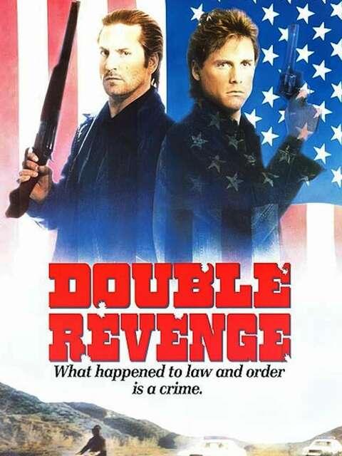 Double Revenge