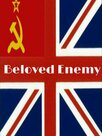 Beloved Enemy