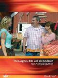 Theo, Agnes, Bibi und die anderen