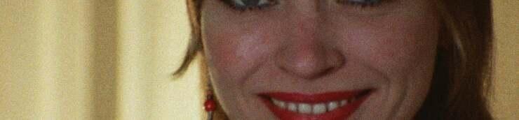 Sorties ciné de la semaine du  3 mai 1973