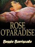 Rose o' Paradise