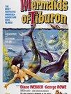 Mermaids of Tiburon