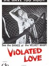 Violated Love