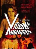 Violences dans la nuit