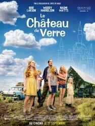 Le Château de Verre