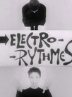 ElectroRythmes