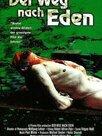 Der Weg nach Eden