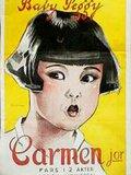 Carmen, Jr.