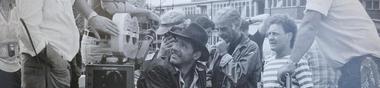 Steven Spielberg, tous les docus