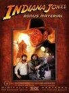 Indiana Jones : Making the Trilogy