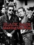 Black Rain: Making The Film