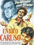 Enrico Caruso - Leggenda di una voce