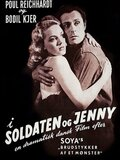 Jenny and the Soldier