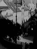 We Live in Prague