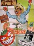 El rey del tomate