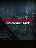 Blade Runner Blackout 2022