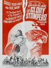 The Glory Stompers