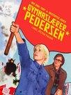 Camarade Pedersen
