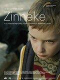 Zinneke