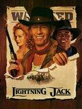 Jack l'Éclair