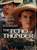 The Echo of Thunder