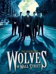 Les loups de Wall Street