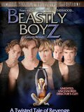 Beastly Boyz