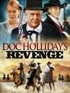 Doc Holliday's Revenge