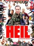 Heil - Une farce néonazie